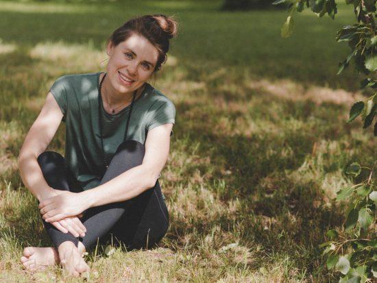 COACHING Hanna Hesse |Projekt Glücksam
